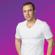 Justin Wilkes on Saturday Night KISSTORY | 07 October 2020 at 21:00 | KISSTORY image
