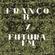 Franco B x Futura image