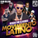 Movimiento Latino #42 - DJ Exile (Reggaeton Classics) image