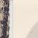 Lust Pattern: 26-03-18 image