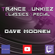Dave Mooney Trance Junkiez Classics Mix image