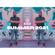 DJ ADLEY #Summer2021Mix Vol 1 ( R&B/HipHop/Dancehall/Afrobeats/Trap) image