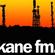 CJ Mackintosh Kane FM Mix image