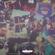 Para One Spéciale Rap NYC 90's - 15 Décembre 2015 image