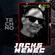 Jacks Menec - Podcast 025 - SPACEMONKEYS Promotions LTD image