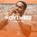 NOVEMBER : LE HIP HOP SUR ECOUTE Mix #36 image