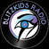 ALL THINGS BASS 040 | for BlitzKids Radio image