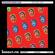 Dynamite Disco Club 018 - Stalvart John [13- 09-18] image