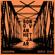 Song van het Jaar, The Extended Remix 2016 image