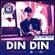 On The Floor – DIN DIN at Red Bull 3Style Taiwan National Final image