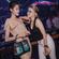 ︵[ Việt Mix Vol 5 ]︵ Hoa Nở Không Màu ◇ Cứ Thế Rời Xa ◇ 1 Cú Lừa ◇ Chia Xa ︵ Dượng Bi Mix image