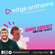 Edge Anthems | Chrissy Meechan Ft. James Godfrey | Edge Radio | Friday 26th March | 007 image