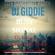 Dj Giddie busy SIGNAL mix image