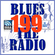 Blues On The Radio - Show 199 image