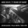 Team DAMP x Soul Shakers - Summer '19 image