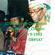 Sturgav @ Hayes Clarendon 9 Oct 1982 ( Josey-Chaplin-Uroy & Willie) DB #147 image