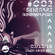 Sorsari - Sub Chakra Radio [SubFM] - 002 image