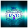 Genuine R&b By Dj DELOR No'9 (Classics) image