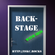 Backstage with Iris! Interview with Darrel Treece-Birch! image