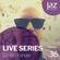 Volume 36 - DJ Eric Fender image