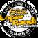8-1-19 Loper & Randi FULL SHOW image