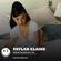 Taylah Elaine - Thursday 20th August 2020 image