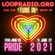 Andrew PryLam - LOOP Radio Pride 2021 [27    06    21] image