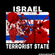 Terror State image