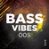 BASSVIBES 005 // Drum & Bass // Uplifting peak hour, vocal, deep rollers and liquid image