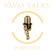 "VaVai Talks   Episode 6 "" d e P R E S S i O N "" Part 1 image"