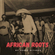 African Roots /// SoundKitchen image