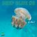 Deep Blue #8 - Mixed by DJ Akis T image
