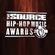 Hip Hop Monthly Megamix - August 2000 image