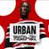 100% URBAN MIX! (Hip-Hop / RnB / Afro) -  J Hus, Stormzy, Tory Lanez, Drake, Giggs, Loski, SL + More image