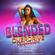 OVERDRIVE FUSION MIX - DJ BLEND July 2021 image