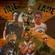 Irie Tape 2 image