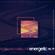 Energetic ep. 14 - Phonoize Radioshow Guestmix image