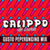 9 - Calippo (deLuna) gusto Peperoncino (a mixset very very ma assai very hot) image