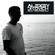Alexey Dikovich - Techno Mix [blitzradio.myrh.ru] image