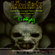 OldSkool FLavR's with FLavRjay on UDMI Radio 16-April-17. Hardcore Jungle Tekno 92/94 image