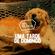 #28 - SEIS MÚSICAS PARA UMA TARDE DE DOMINGO image
