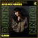 Djinn - Outlook Mix Series 2019 image