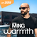 MING Presents Warmth Episode 225 image