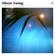 DIM213 - Alison Swing image
