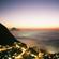 Late Night Favela 001 image