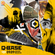 Q-BASE 2017 | 25 Years Of The Viper Mix image