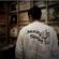 Jazzy Sport's Urban Shakedown: Naoki Nishida a.k.a. OOC and CHILY-T // 29-03-21 image