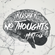 Rusher - No Thoughts - Part One image