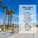 Cloud Jazz Nº 1697 (Sonido West Coast en el mundo) image