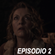 Coffee Time! Episodio 2: What the f*** just happened (Twin Peaks parte 18 finale)  image